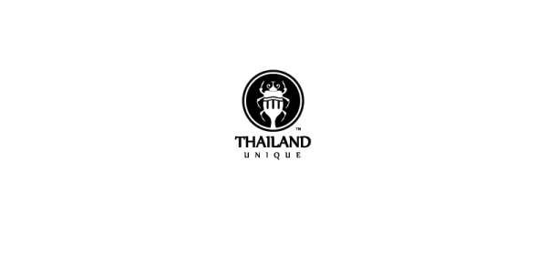thailand unique