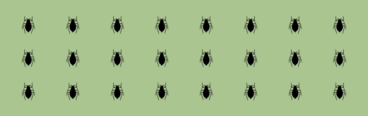 banner_beetleprint