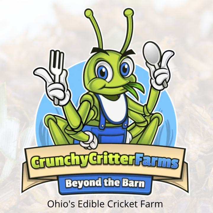 Lookout Landlords and Regulators – Insect Businesses Set to Grow.